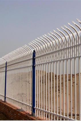 护栏ZT-004